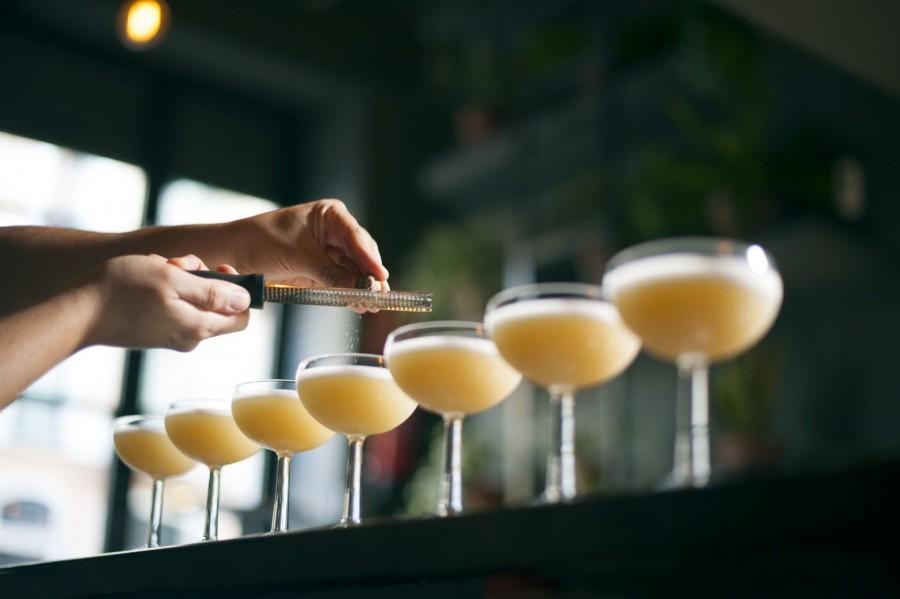 cocktailsperquesi1