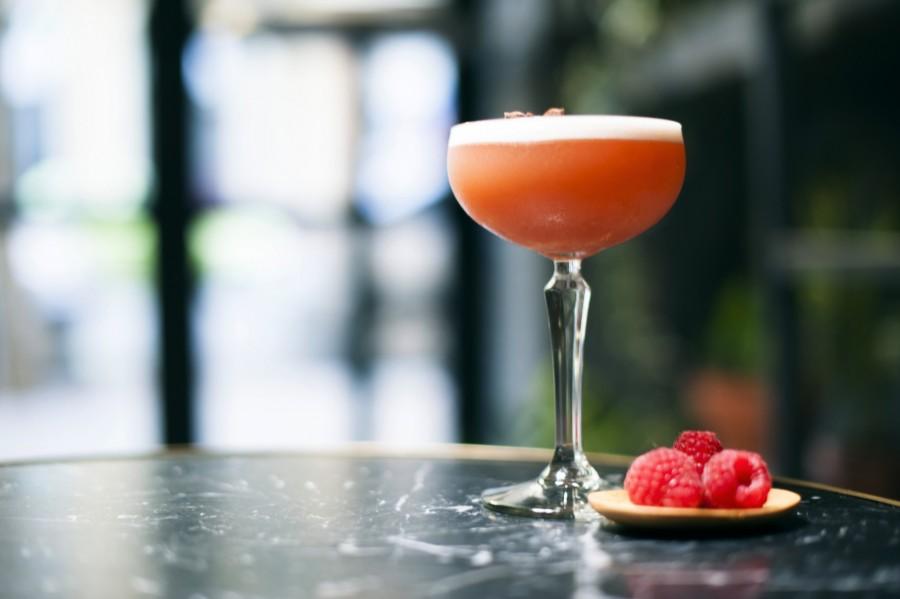 cocktailsperquesi13