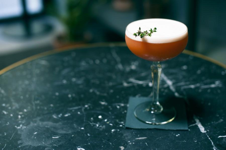 cocktailsperquesi18