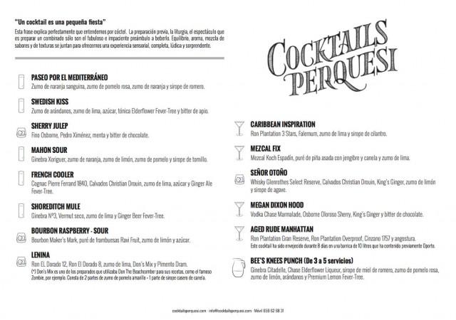 cocktailsperquesipdf